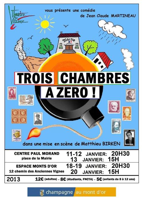 Affiche_Trois_chambres_a_zero_Couleur