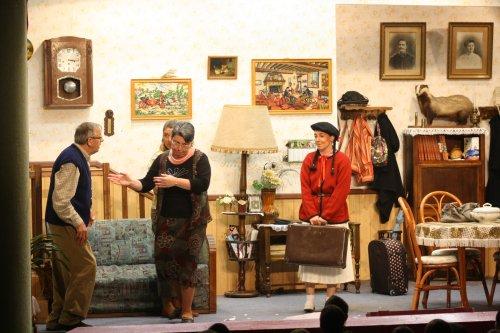 theatre_2010_026