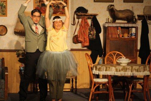 theatre_2010_038