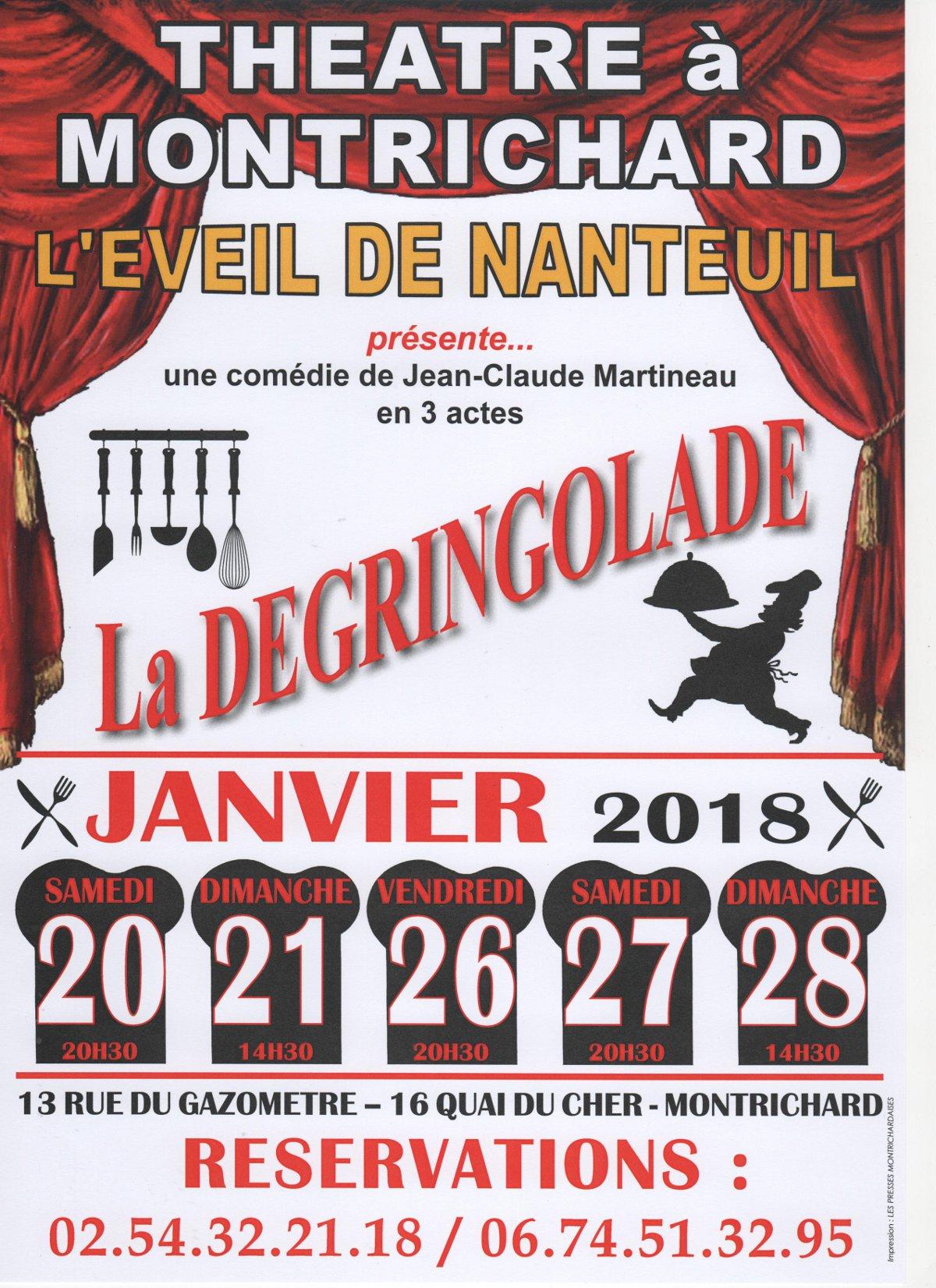 Eveil affiche 01 2018