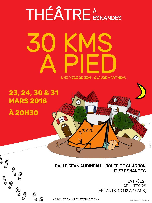 30 KM (2)-page-001